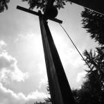 V spomin žrtvam povojnih pobojev na škofjeloškem