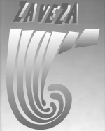 zaveza_logo