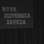 Obletno srečanje članov Nove Slovenske zaveze 2016