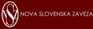 Nova Slovenska zaveza